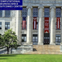 Computational Neuroscience Outcomes Center