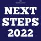 Start Smart Salary Negotiation workshop (AAUW) - Next Steps Series