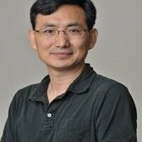 A Weighted Kernel Machine Regression Approach to Environmental Pollutants and Infertility; Zhen Chen, PhD