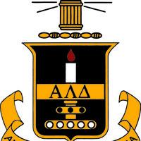 Alpha Lambda Delta Honor Society Symbol