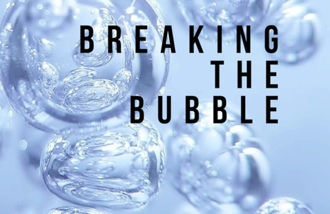 Breaking the Bubble: Fostering Accessible Play Through Community Engagement