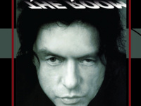 Original post for Tommy Wiseau's THE ROOM