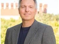 Economics Distinguished Public Lecture featuring John A. List