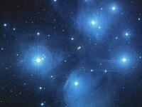 Cumberland Astronomy Club Meeting