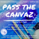 Pass the CanvaZ