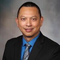 Nhan L. Tran, Ph.D.