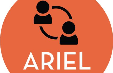 ARIEL Internships Information Session