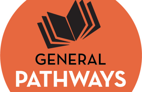 General Pathways: SFCC Information Session