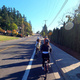 Fern Ridge Path Ride
