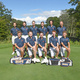 Men's Golf - MIAA Fall Finish