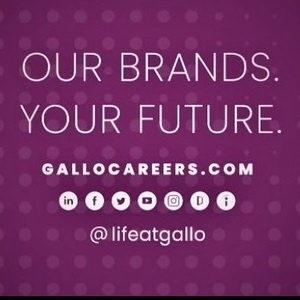 Event: E&J Gallo Winery Career Workshop: Selling Your Best Self