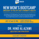 What's Up Doc? - A Guide Through The Labor & Delivery Process