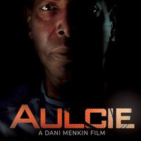 "CBS Film Series presents ""Aulcie"""