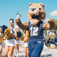 FIU CASE Family Tailgate: Homecoming Edition