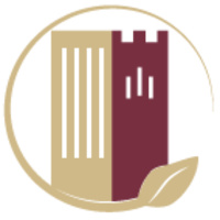 FSU Sustainability Logo - Announcement about Spring 2022 Sustainability Fellows Application (Window is October 11, 2021-October 29, 2021)