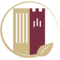 FSU Sustainability Logo - Announcement about Spring 2022 Sustainability Fellows Information Session - Mendenhall A, Room 101, October 18, 2021, 4:00 p.m.