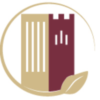 FSU Sustainability Logo - Announcement about Spring 2022 Sustainability Fellows Information Session - Mendenhall A, Room 101, October 19, 2021, 4:00 p.m.