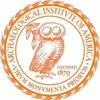 east tn aia logo