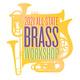 2021 all-state brass workshop
