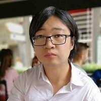 Yaping Yang - University of Melbourne