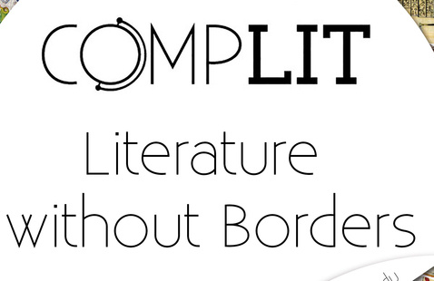 Complit Logo