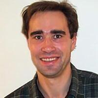 Yuri Berest - Cornell University