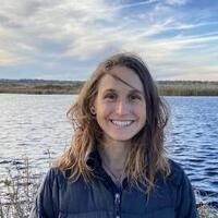 Marine Geology and Geophysics Seminar: Kristina Walowski, Ph.D.