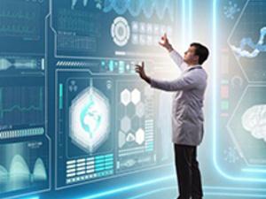 Critical Care Medicine Grand Rounds