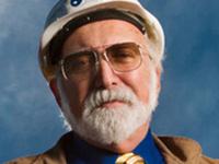 Dr. Dennis Truax