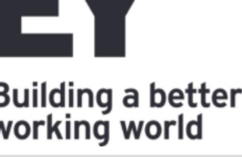 EY Launch Internship Info Session