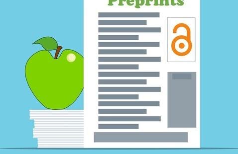 Open Access Week: Preprints--Friend or Foe?