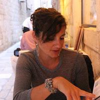 Anne Moreau - Université de Lille