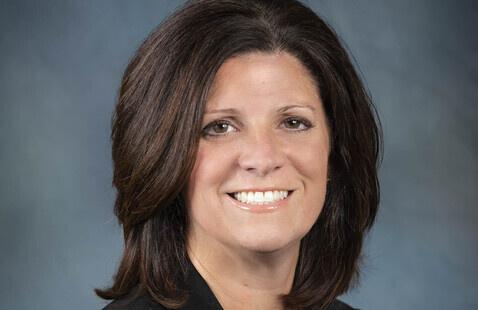 Kimberly Zimmer