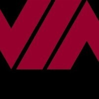 VIA Workshop: Broken Links - Navigating Supply Chain Chaos