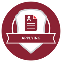 Workshop: Writing Your First Resume