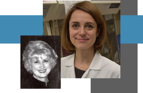 Internal Medicine Grand Rounds: Pamela Hearn Isom Lectureship