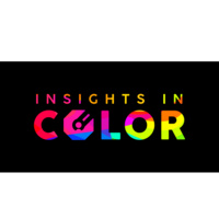 """Virtual Session: Insights in Color - """"What's the Story Behind That?"""""""