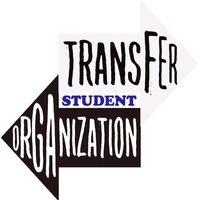 Transfer Career Development Workshop