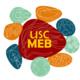MEB Seminar: Becky Vega-Thurber (Oregon State University)