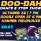 UPB | Doo-Dah Dance & Step Show