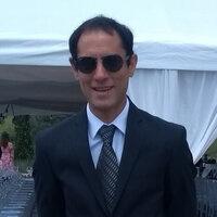 Reimundo Heluani (IMPA)