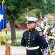"""Veteran's Vigil 2021  """"The Forever Oath"""""""