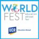 UC Virtual Fair