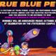 UPB   True Blue Pets Social Media Contest