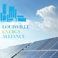Sustainability Roundtable: Lissa McCracken, Louisville Energy Alliance