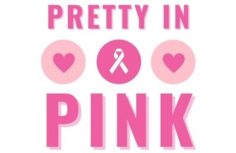 Pretty in Pink: Awareness
