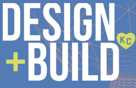 KC Global Design Panel & Networking Event