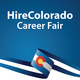 HireColorado Virtual Career Fair