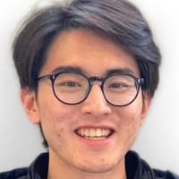 Chen Lu-MIT Mathematics