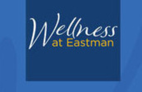 Wellness at Eastman: Caring for Your Voice